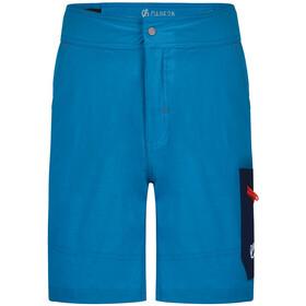 Dare 2b Reprise Shorts Boys Atlantic Blue